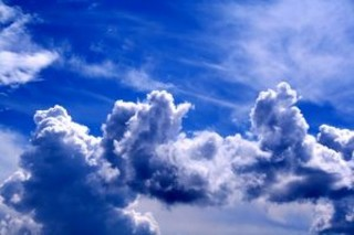 clouds-in-white-and-blue_2327153.jpg