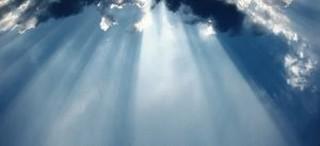 god-is-a-dj_2865696.jpg